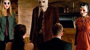 """Auf dieser wahren Begebenheit basiert der Horror-Hit """"The Strangers"""""""