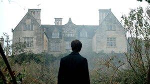Realer Horror: Diese 9 Filmkulissen könnt ihr wirklich besuchen