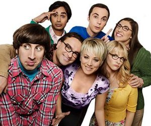"""The Big Bang Theory"": Serien-Ende rückt näher!"