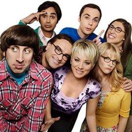 """""""The Big Bang Theory"""" muss schwächste Quote seit Jahren verkraften"""