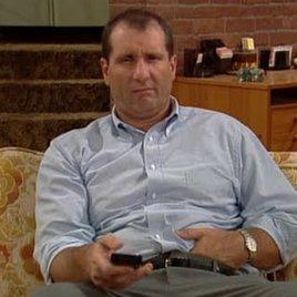 Was wurde aus... Ed O'Neill? Das macht der Al Bundy-Darsteller heute!