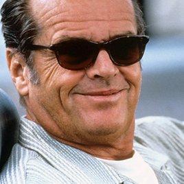 Was wurde aus... Jack Nicholson? Das macht die Schauspiel-Legende heute!