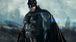Schlechter Scherz oder bittere Wahrheit: Neue Ansage verwirrt Batman-Fans!