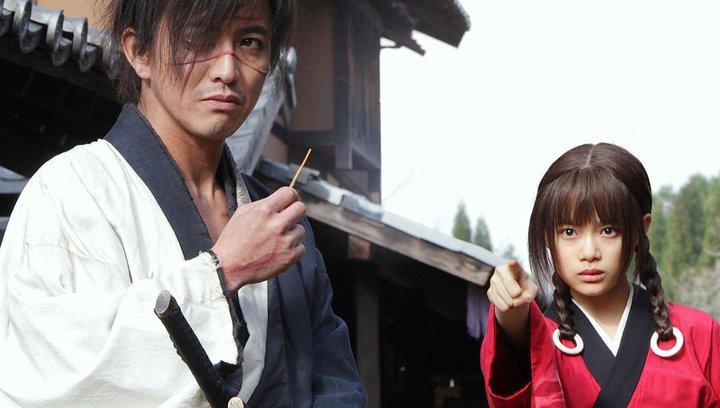 Oldboy - Death Note, Attack on Titan: Realverfilmungen von Anime-Hits (#4) Poster