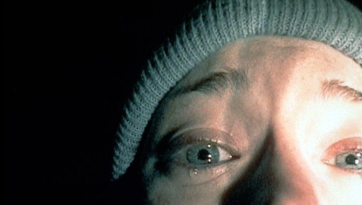 Uhrwerk Orange - Wenn Horrorfilme Realität werden: Für diese Stars war der Dreh die reinste Folter (#2) Poster