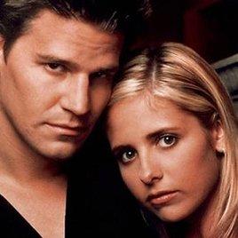 """""""Buffy - Im Bann der Dämonen"""": So sehen die Stars von damals heute aus"""