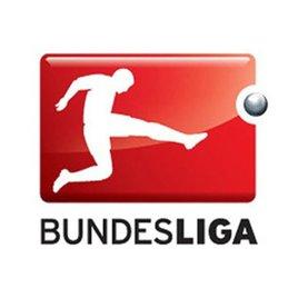 Bundesliga 2017/18 bei Amazon im Audiostream hören: So geht's