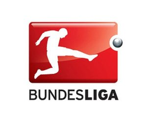 Amazon: Bundesliga im Videostream & Audiostream erleben - So funktioniert's
