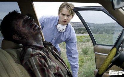 7 Horrorfilme, die euch die Lust auf Roadtrips vermiesen
