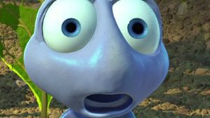 Diese 10 Anspielungen in Kinderfilmen verstehen nur Erwachsene
