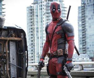 """""""Deadpool 2"""": Stuntfrau stirbt bei tödlichem Unfall während des Drehs"""