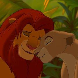 """Diese geniale Gesangsszene aus """"Der König der Löwen"""" wurde nie gezeigt"""