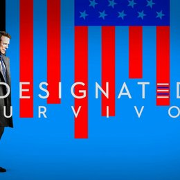 House of Cards - Intrigen & Machtspiele: Diese 10 Polit-Serien blicken hinter die Kulissen (#11) Poster
