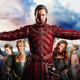 "Rom - 10 historische Serien wie ""Vikings"" (#9) Poster"