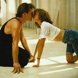 Kristen Stewart - Diese Hollywood-Stars wollten ihre Film-Partner nicht küssen (#4) Poster
