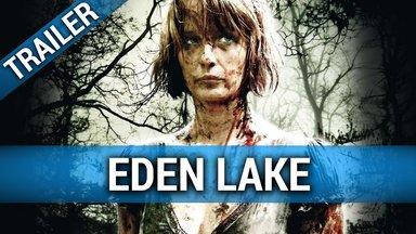 Eden Lake Trailer