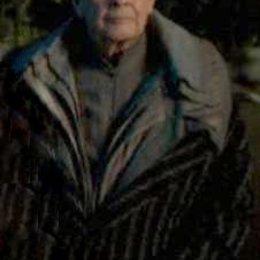 "John Hurt - ""Harry Potter"": Diese 16 Stars aus den Filmen sind bereits verstorben (#9) Poster"