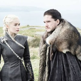 """""""Game of Thrones"""": Jahrelange Fan-Theorie wurde endlich bestätigt"""
