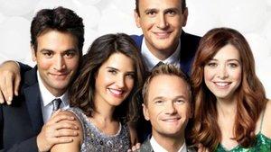 8 Serien-Enden, die Zuschauer stark enttäuscht haben