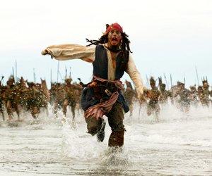 """Darum wurde """"Pirates of the Caribbean – Fluch der Karibik 2"""" verboten"""