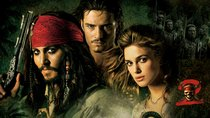 """""""Fluch der Karibik"""" – In dieser Reihenfolge solltet ihr die Piraten-Filme schauen"""