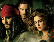 Pirates Of The Caribbean Reihenfolge