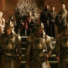 """Game of Thrones - """"Game of Thrones"""": Das haben alle immer falsch verstanden (#9) Poster"""
