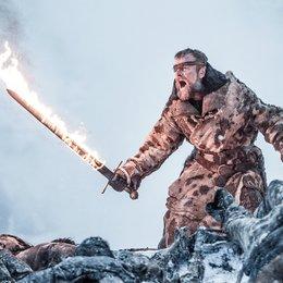 Game of Thrones - Game of Thrones: Die 9 wichtigsten Prophezeiungen aus Serie und Buch (#9) Poster