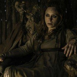 Game of Thrones - Game of Thrones: Die 9 wichtigsten Prophezeiungen aus Serie und Buch (#7) Poster