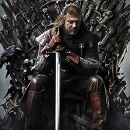 """Game of Thrones - """"Game of Thrones"""": Das haben alle immer falsch verstanden (#1) Poster"""