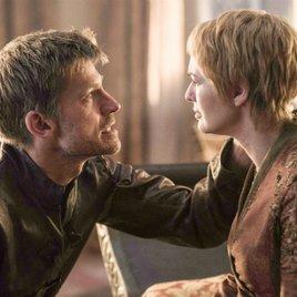 """""""Game of Thrones"""": Alles deutet auf nächsten Serien-Tod hin"""