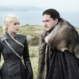 Game of Thrones Staffel 7 Folge 6 im Stream und TV (Wiederholung, Download)