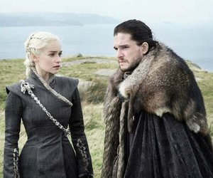 Game of Thrones Staffel 7 Folge 6 im Stream und TV (Wiederholung, Download)
