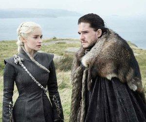 Game of Thrones Staffel 1-7 im Stream auf Deutsch und Englisch sehen