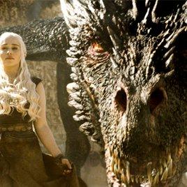 """""""Game of Thrones"""": Einer spricht aus, was viele nicht hören wollen!"""