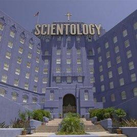 Berühmte Anhänger: Diese 10 Stars sind bei Scientology