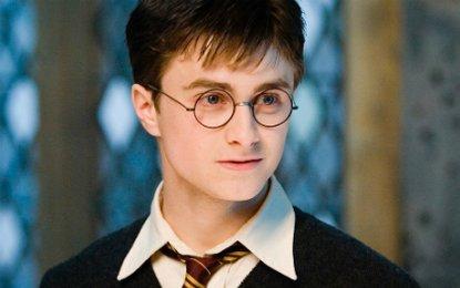 """""""Harry Potter und das verwunschene Kind"""" kommt nach Deutschland!"""