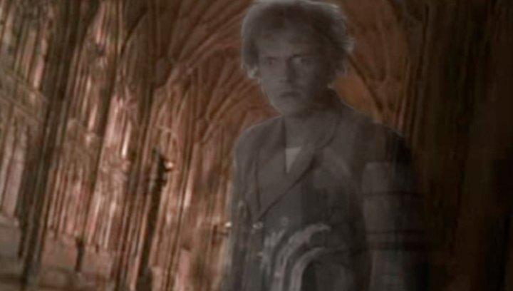 """Harry Potter und die Heiligtümer des Todes Teil 1 - """"Harry Potter"""": Diese 16 Stars aus den Filmen sind bereits verstorben (#7) Poster"""