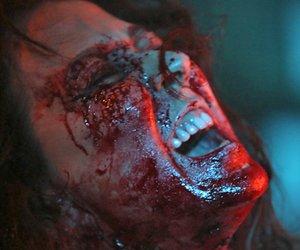 """""""Housewife"""": """"Baskin""""-Regisseur setzt sein blutiges Werk fort - Seht hier den neuen Trailer!"""