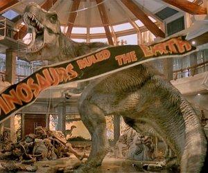 """""""Jurassic Park"""": Dieser große Fehler ist euch bestimmt nie aufgefallen"""