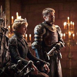 """Game of Thrones - """"Game of Thrones"""": Das haben alle immer falsch verstanden (#8) Poster"""
