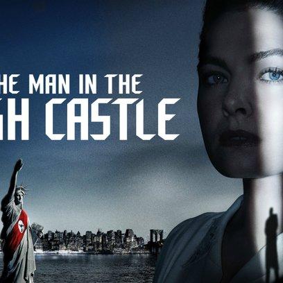 """Lucifer - 11 fantastische Serien für Fans von """"Outlander"""", """"The 100"""" und """"Shadowhunters"""" (#11) Poster"""