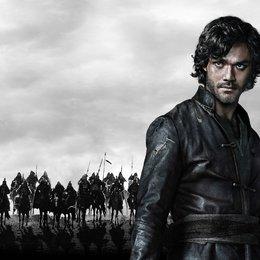 "Rom - 10 historische Serien wie ""Vikings"" (#6) Poster"