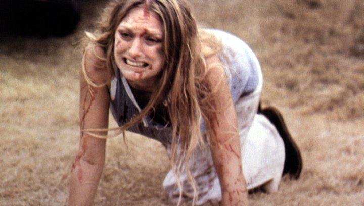 Uhrwerk Orange - Wenn Horrorfilme Realität werden: Für diese Stars war der Dreh die reinste Folter (#6) Poster
