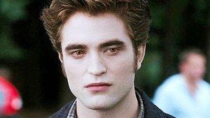 """Robert Pattinson: Talkshow-Auftritt des """"Twilight""""-Stars sorgt für Aufsehen"""