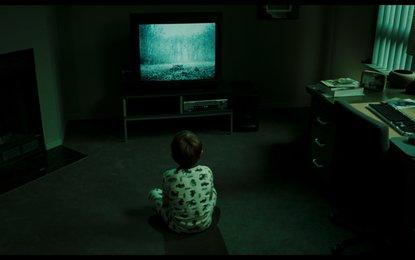 """Neuer Horrorfilm vom """"The Conjuring""""-Macher """"The Crucifixion"""" kommt nach Deutschland"""