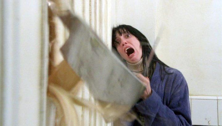 Uhrwerk Orange - Wenn Horrorfilme Realität werden: Für diese Stars war der Dreh die reinste Folter (#1) Poster