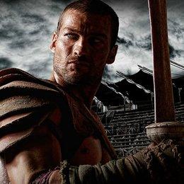 "Rom - 10 historische Serien wie ""Vikings"" (#4) Poster"