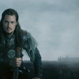 "Rom - 10 historische Serien wie ""Vikings"" (#2) Poster"