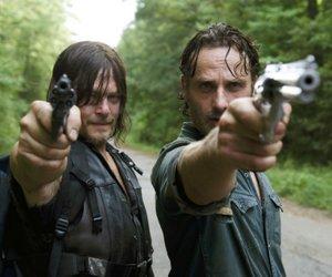 Walking Dead Staffel 8 Folge 5 im Stream: Vorschau + Episodenguide